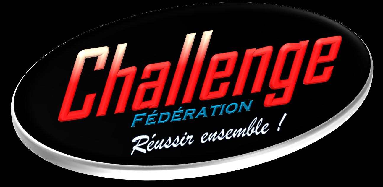 Fédération Challenge